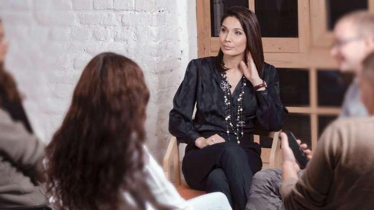 Как психодинамический коучинг помогает управлять скрытыми психологическими рисками в организациях?