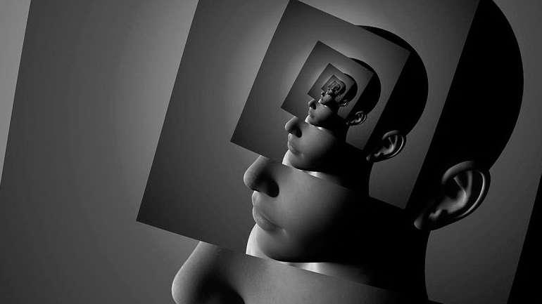 Психологические защиты и их роль в развитии компании
