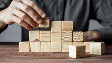 Психодинамический подход в организационном развитии