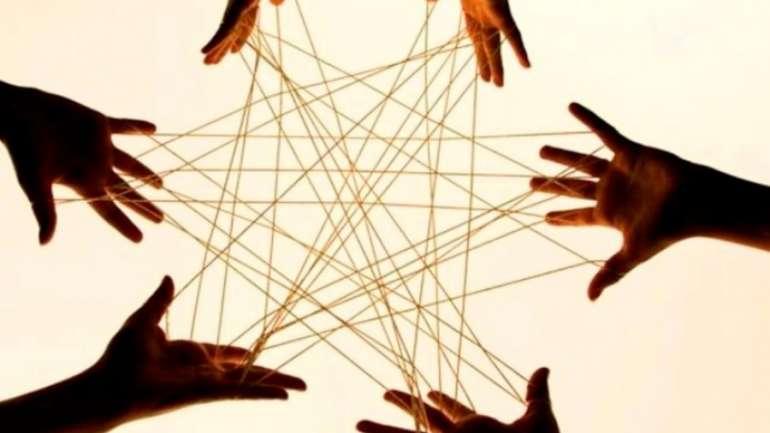 Современный групп-анализ для бизнеса