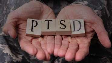 Инструменты профилактики ПТСР