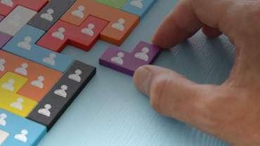 Вызов лидерства. Психодинамика управления