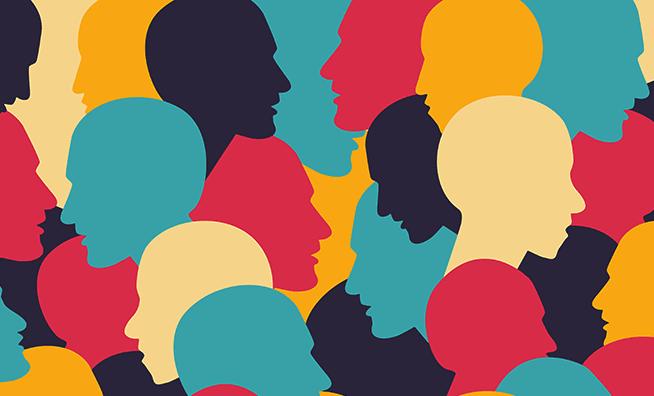 Почему лидеру важно сохранять психическое здоровье